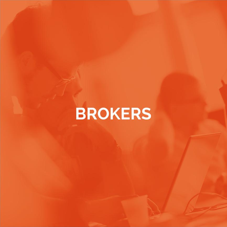 WhoCanExhibit_Brokers