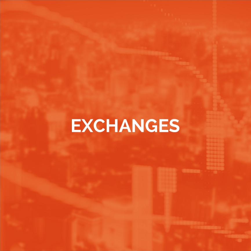 WhoCanExhibit_Exchanges