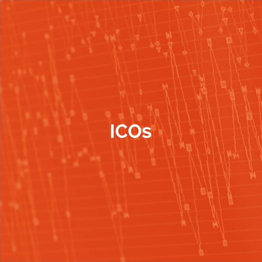 WhoCanExhibit_ICOs