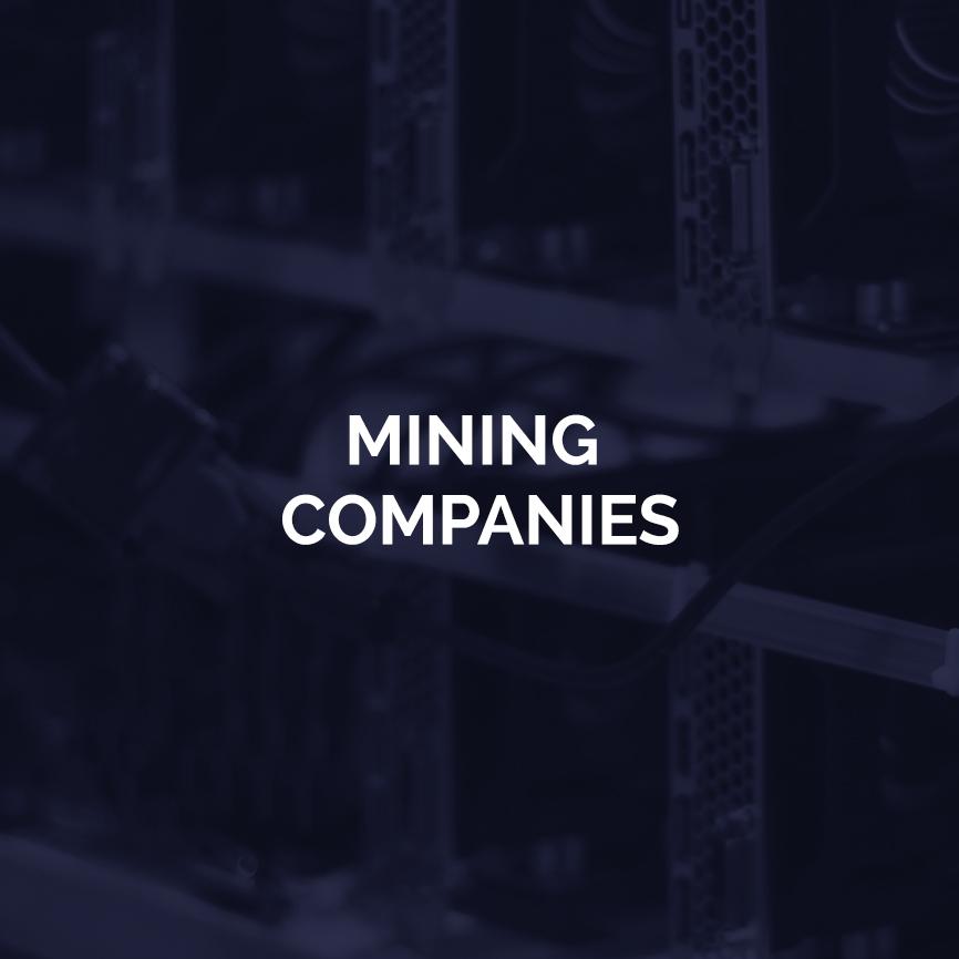 WhoCanExhibit_Mining