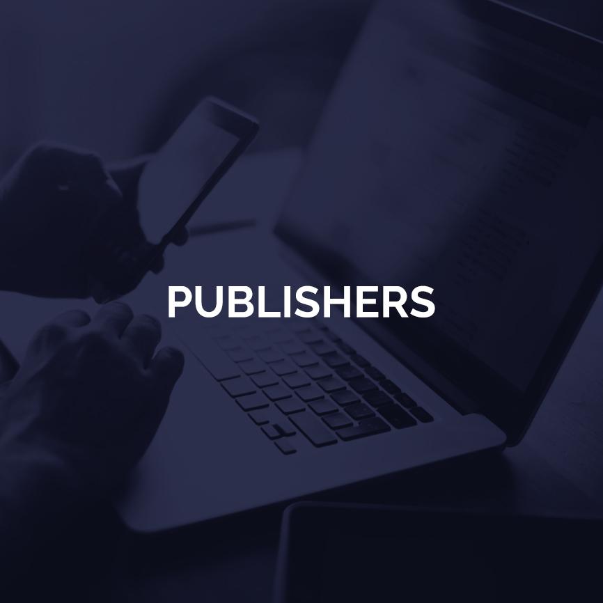 WhoCanExhibit_Publishers