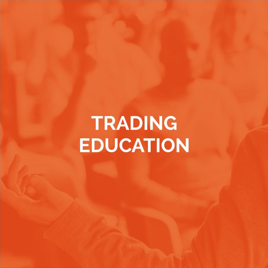 WhoCanExhibit_TradingEducation