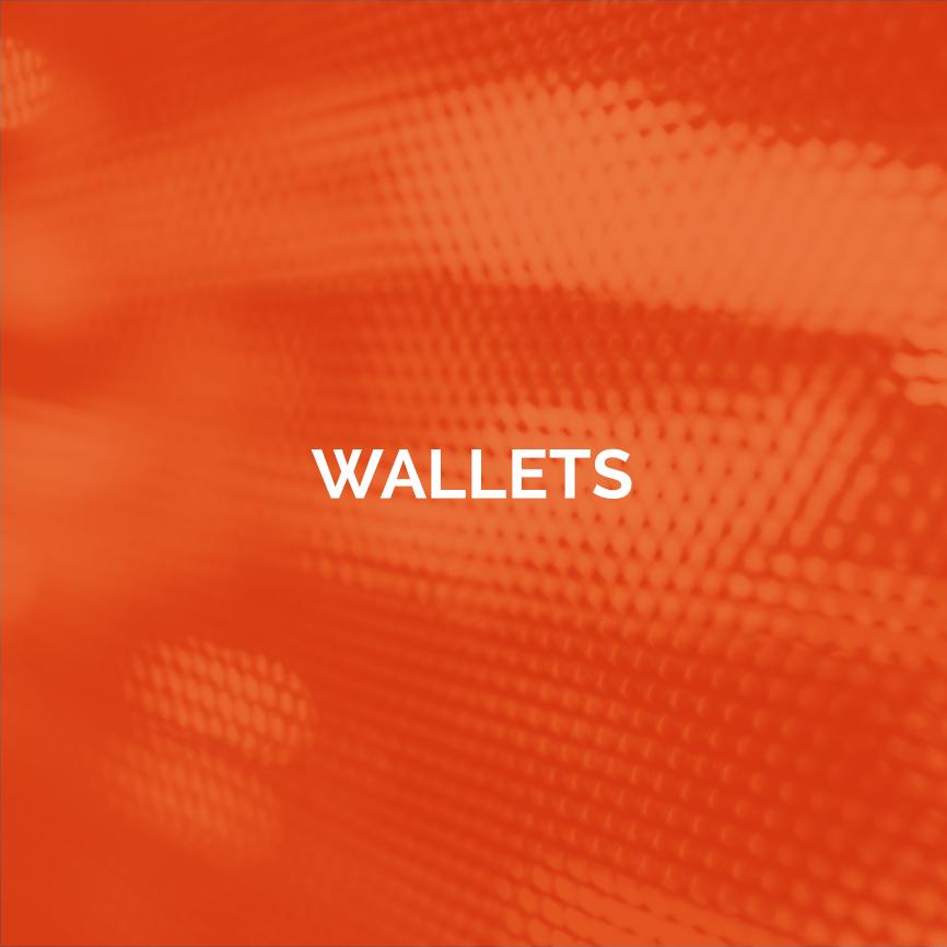 WhoCanExhibit_Wallets