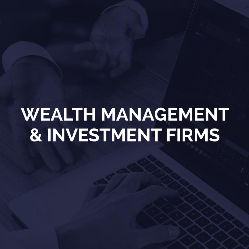 WhoCanExhibit_WealthManagment