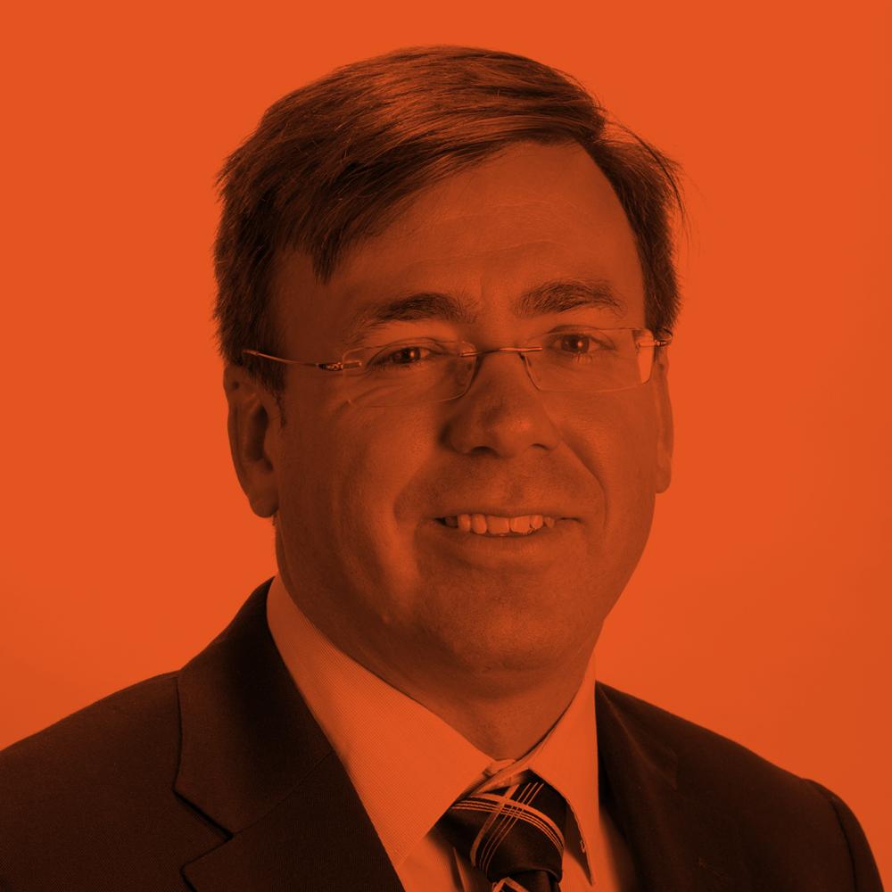 Prof William Knottenbelt