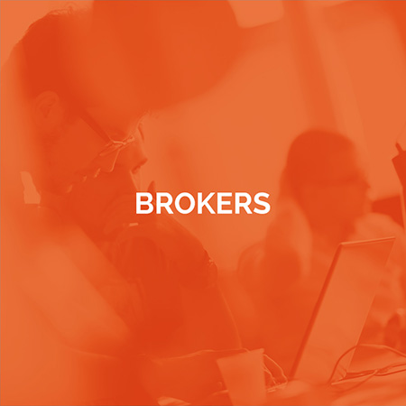 WhoCanExhibit_Brokers