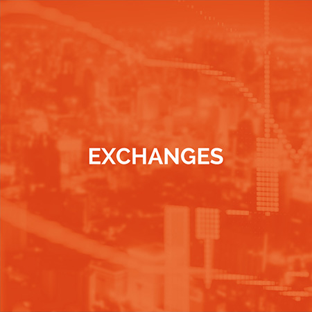 WhoCanExhibit_Exchanges