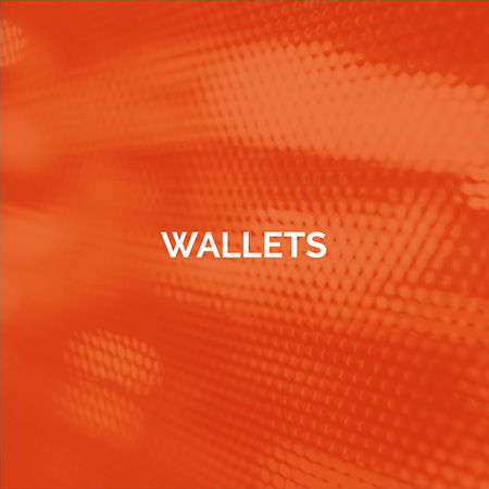 WhoCanExhibit_Wallets