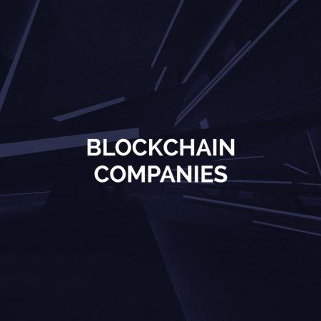 WhoCanExhibit_Blockchain_2