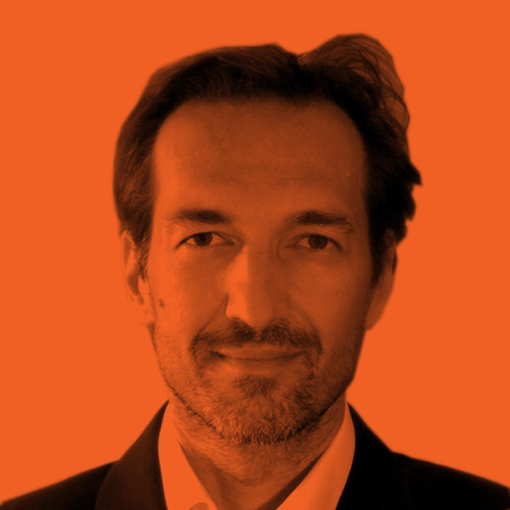 CEO_Stefano_Alberico