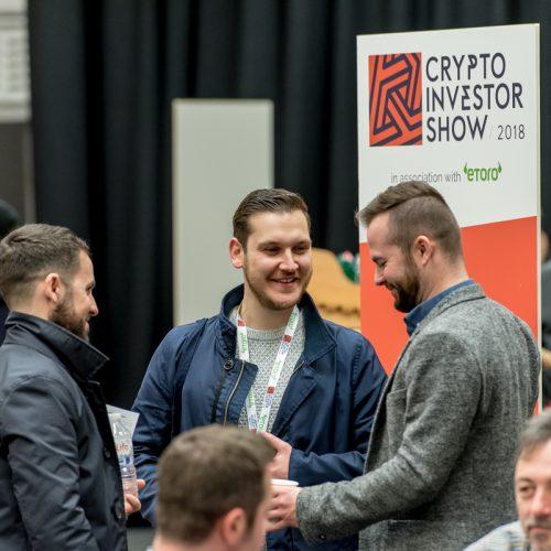 Crypto2018-maximphoto-0165