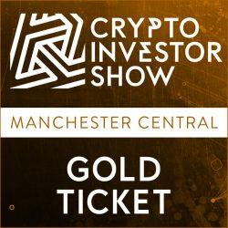 Tickets_CIS_Manchester2018_Gold-1-250x250
