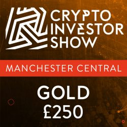 Tickets_CIS_Manchester2018_Gold_2