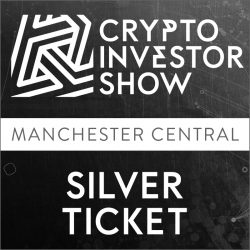 Tickets_CIS_Manchester2018_Silver-1-250x250