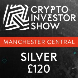 Tickets_CIS_Manchester2018_Silver_2