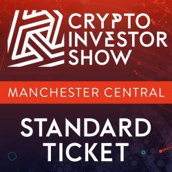 Tickets_CIS_Manchester2018_Standard-250x250