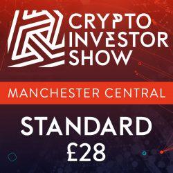 Tickets_CIS_Manchester2018_Standard_2
