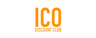ICO Discount Club