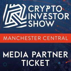 Tickets_CIS_Manchester2018_MediaPartner