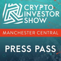 Tickets_CIS_Manchester2018_PressPass