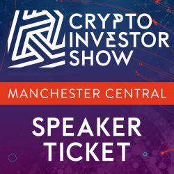 Tickets_CIS_Manchester2018_Speaker
