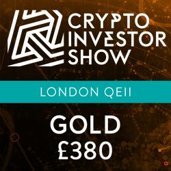 Tickets_CIS_London2019_Gold