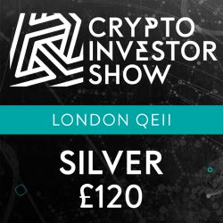 Tickets_CIS_London2019_Silver