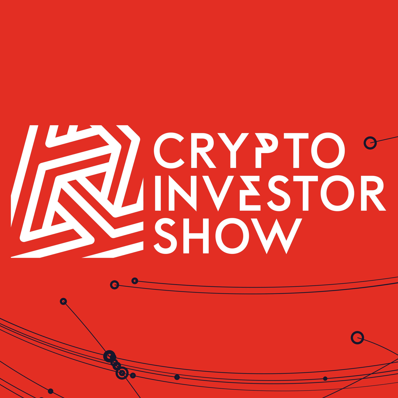 The Crypto Investor Show